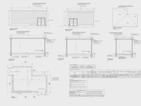 Drafting  drafter draftsman